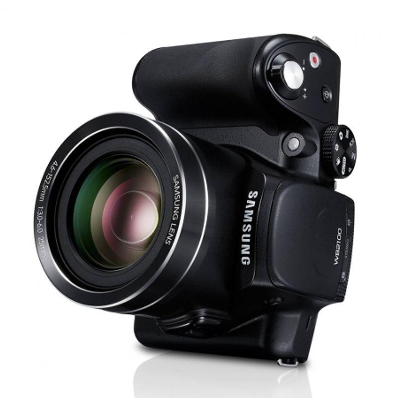 samsung-wb2100-negru-16-mpx-zoom-optic-35x-stabilizare-ois-26575-6