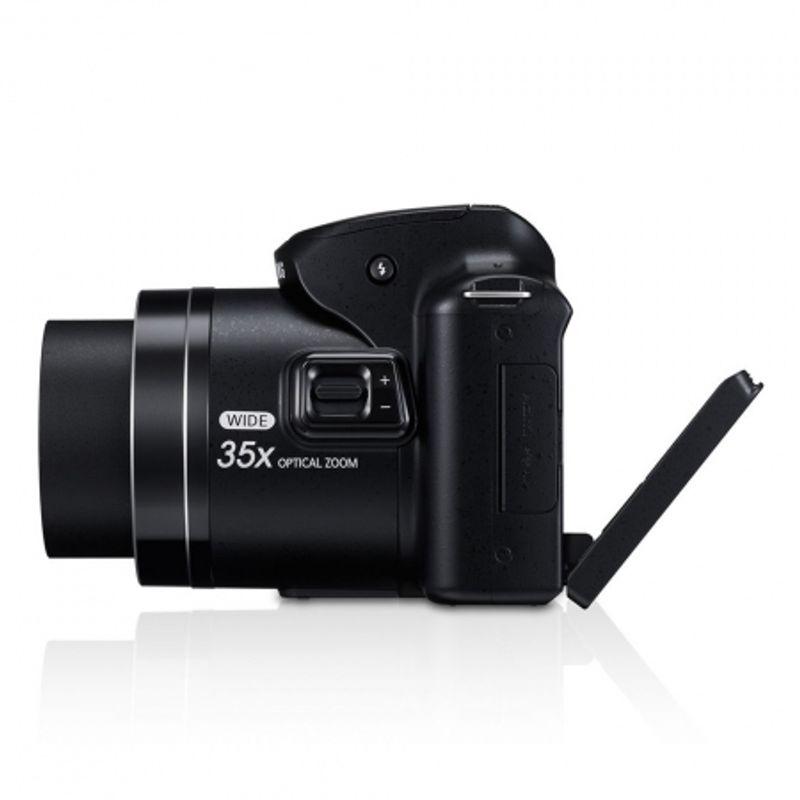 samsung-wb2100-negru-16-mpx-zoom-optic-35x-stabilizare-ois-26575-7