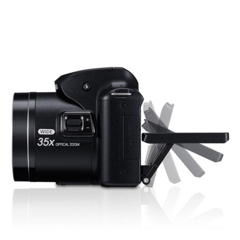 samsung-wb2100-negru-16-mpx-zoom-optic-35x-stabilizare-ois-26575-8