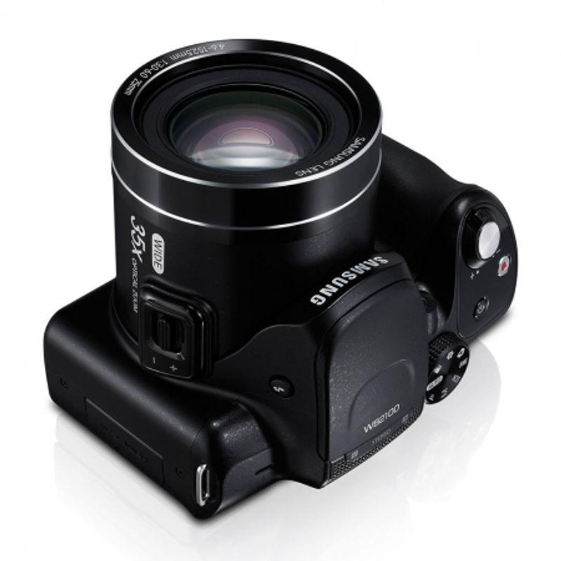 samsung-wb2100-negru-16-mpx-zoom-optic-35x-stabilizare-ois-26575-9