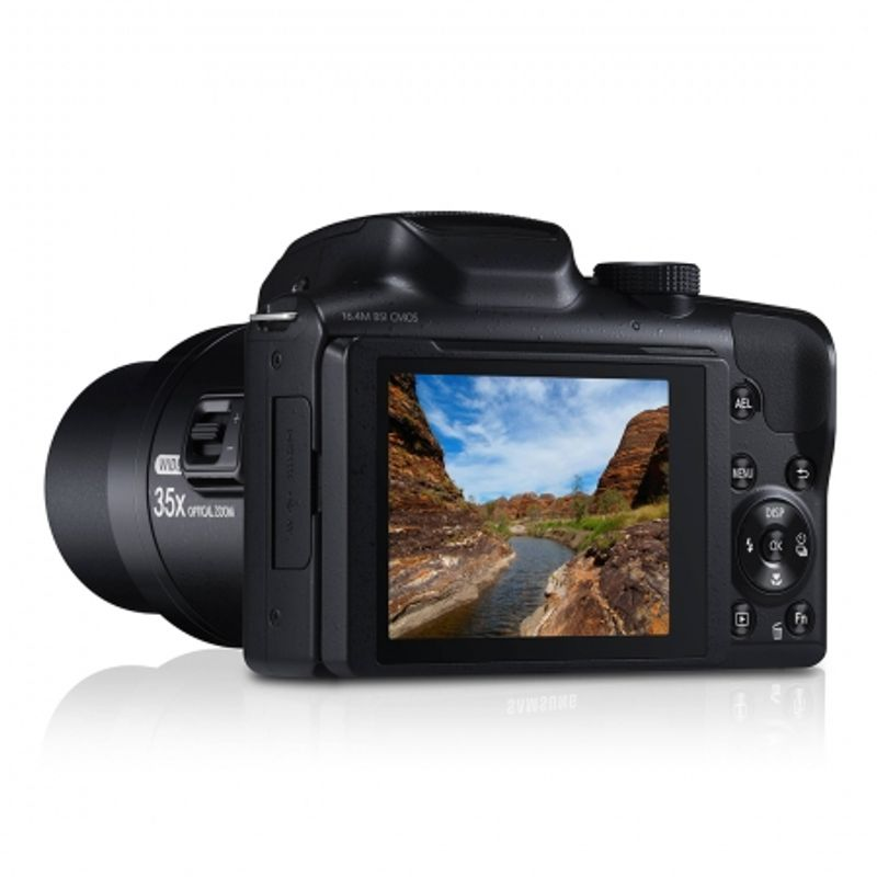 samsung-wb2100-negru-16-mpx-zoom-optic-35x-stabilizare-ois-26575-12