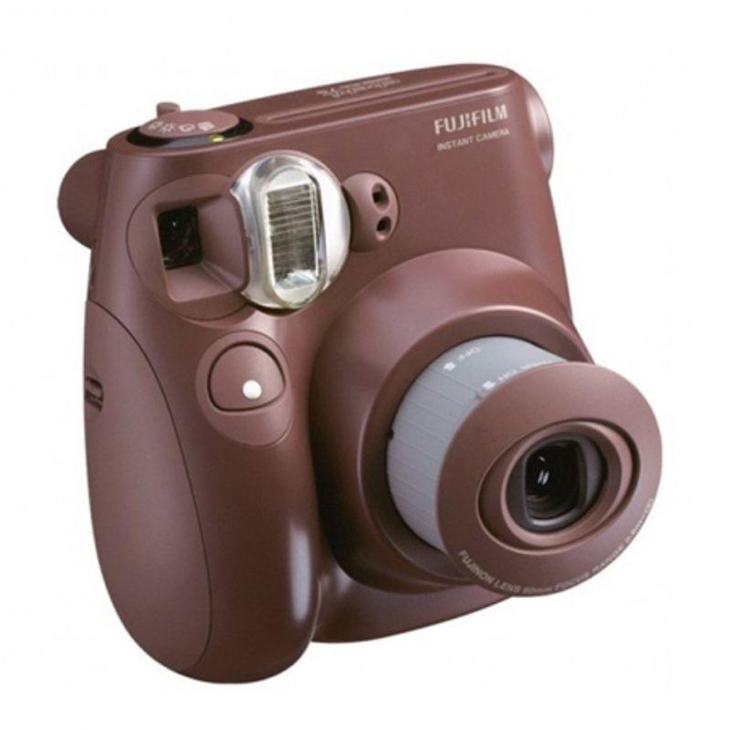 fuji-aparat-fujifilm-instax-7s-choco-26577-1