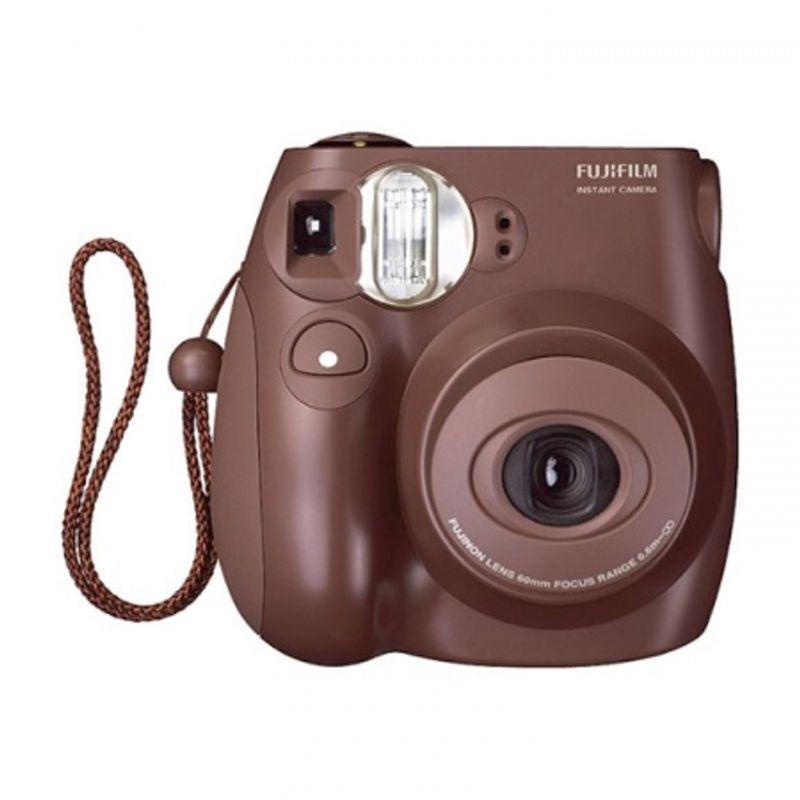 fuji-aparat-fujifilm-instax-7s-choco-26577-2