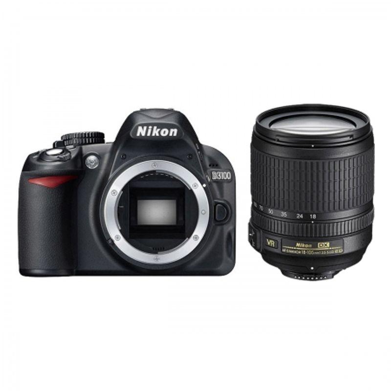 nikon-d3100-kit-18-105mm-vr-26586