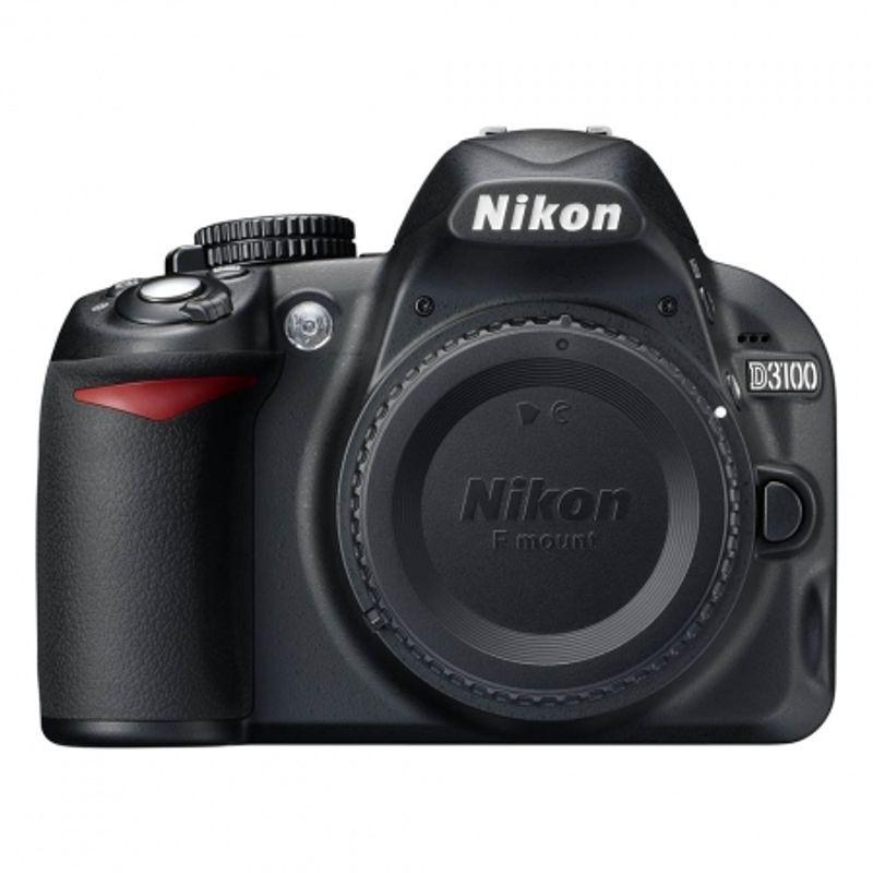 nikon-d3100-kit-18-105mm-vr-26586-1