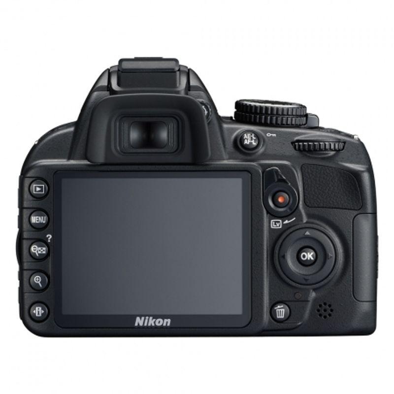 nikon-d3100-kit-18-105mm-vr-26586-2