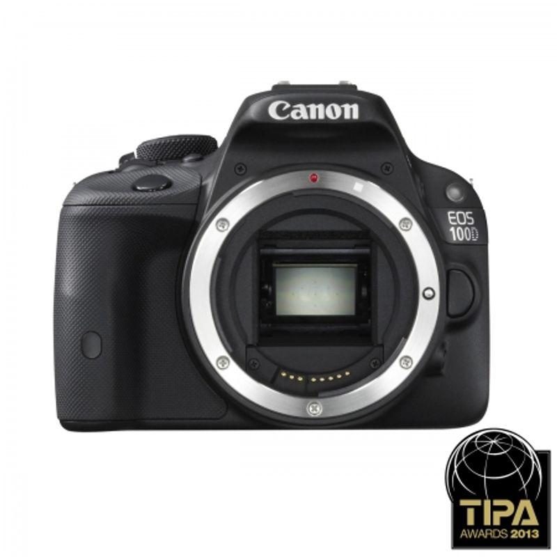 canon-eos-100d-body-26594