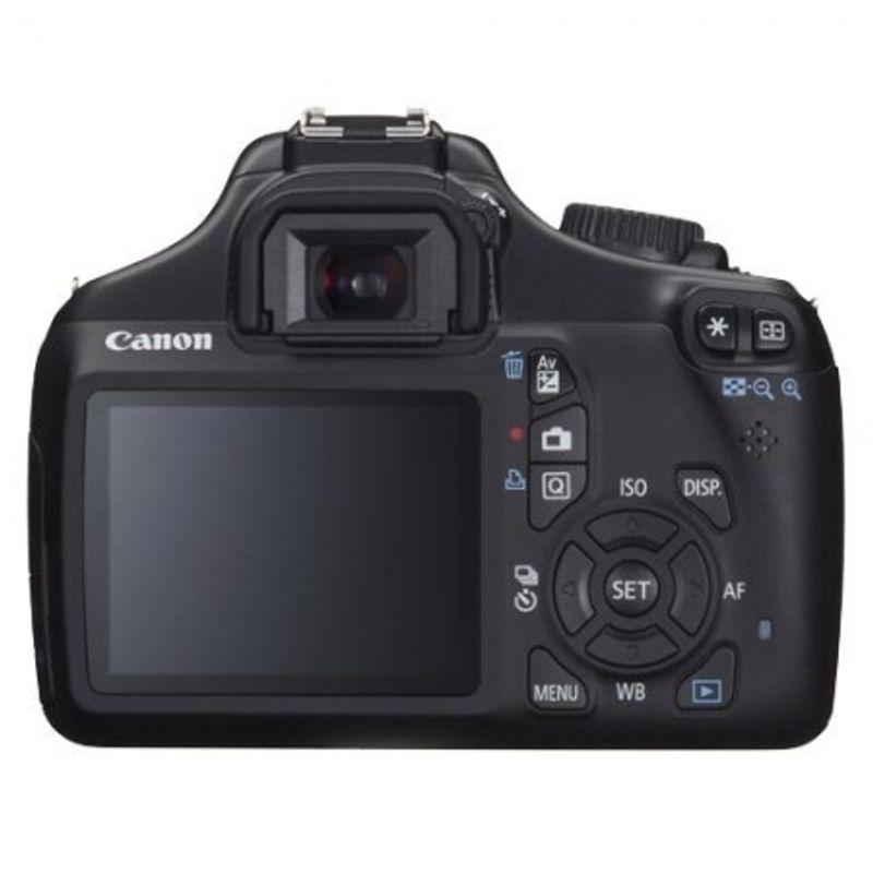 aparat-foto-canon-eos-1100d-kit-18-55mm-dc-iii-75-300mm-dc-50mm-f-1-8-26596-1