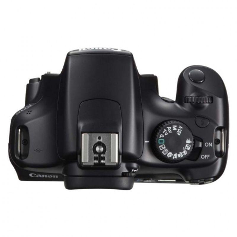 aparat-foto-canon-eos-1100d-kit-18-55mm-dc-iii-75-300mm-dc-50mm-f-1-8-26596-2