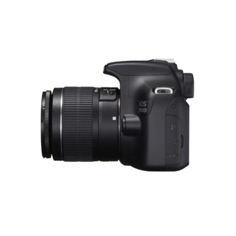 aparat-foto-canon-eos-1100d-kit-18-55mm-dc-iii-75-300mm-dc-50mm-f-1-8-26596-3