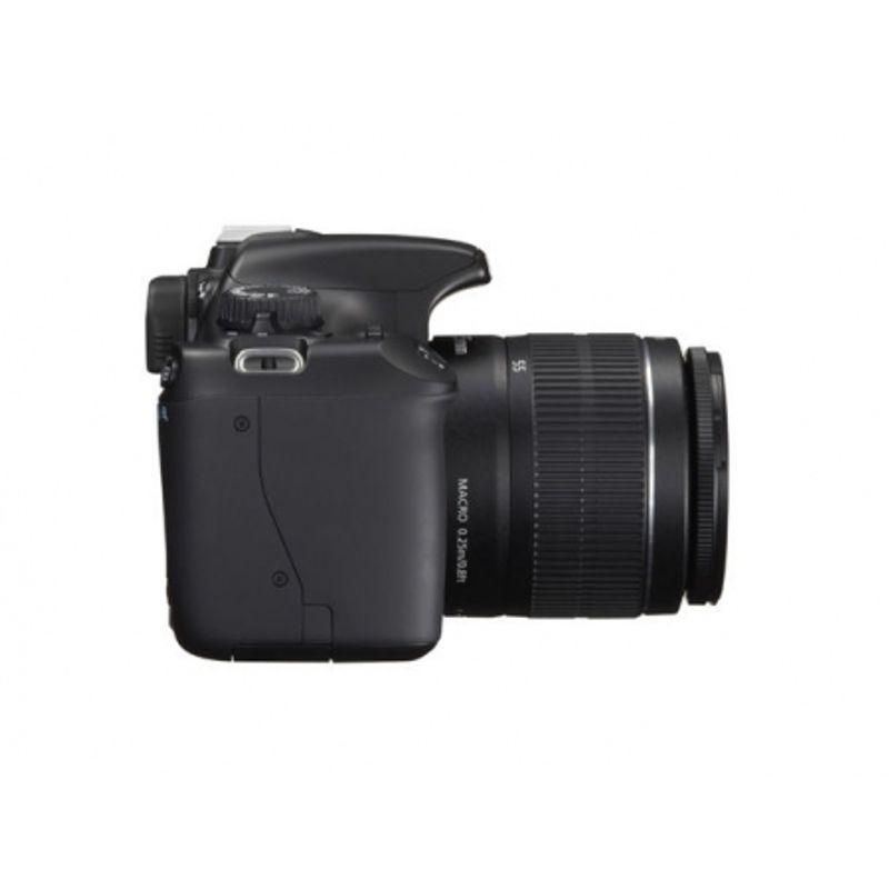 aparat-foto-canon-eos-1100d-kit-18-55mm-dc-iii-75-300mm-dc-50mm-f-1-8-26596-4