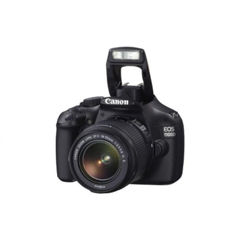 aparat-foto-canon-eos-1100d-kit-18-55mm-dc-iii-75-300mm-dc-50mm-f-1-8-26596-5