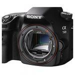 aparat-foto-sony-slt-a58-kit-18-55mm-sam-ii-26682-4