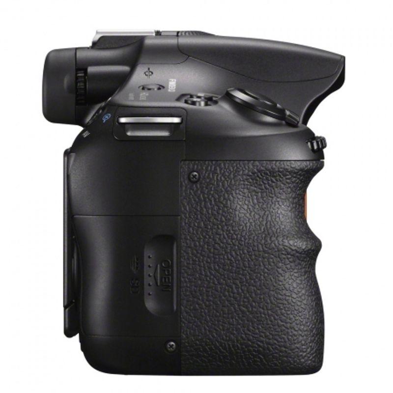 aparat-foto-sony-slt-a58-kit-18-55mm-sam-ii-26682-14