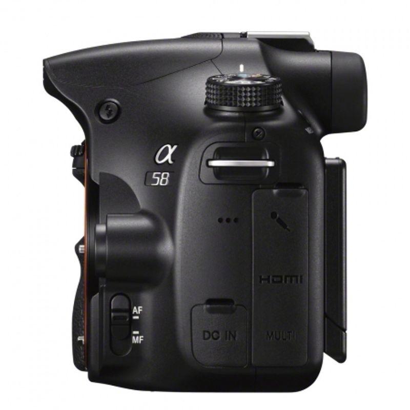 aparat-foto-sony-slt-a58-kit-18-55mm-sam-ii-26682-15