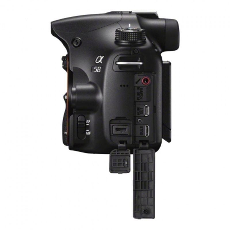 aparat-foto-sony-slt-a58-kit-18-55mm-sam-ii-26682-16