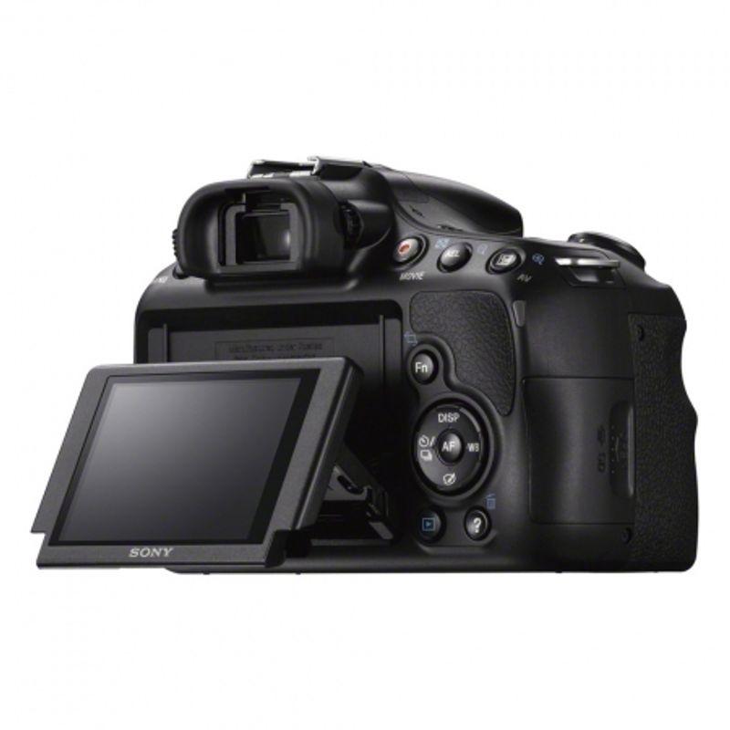aparat-foto-sony-slt-a58-kit-18-55mm-sam-ii-26682-19