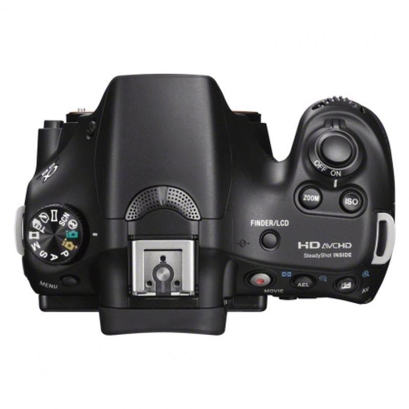 aparat-foto-sony-slt-a58-kit-18-55mm-sam-ii-55-200-sam-ii-26683-6