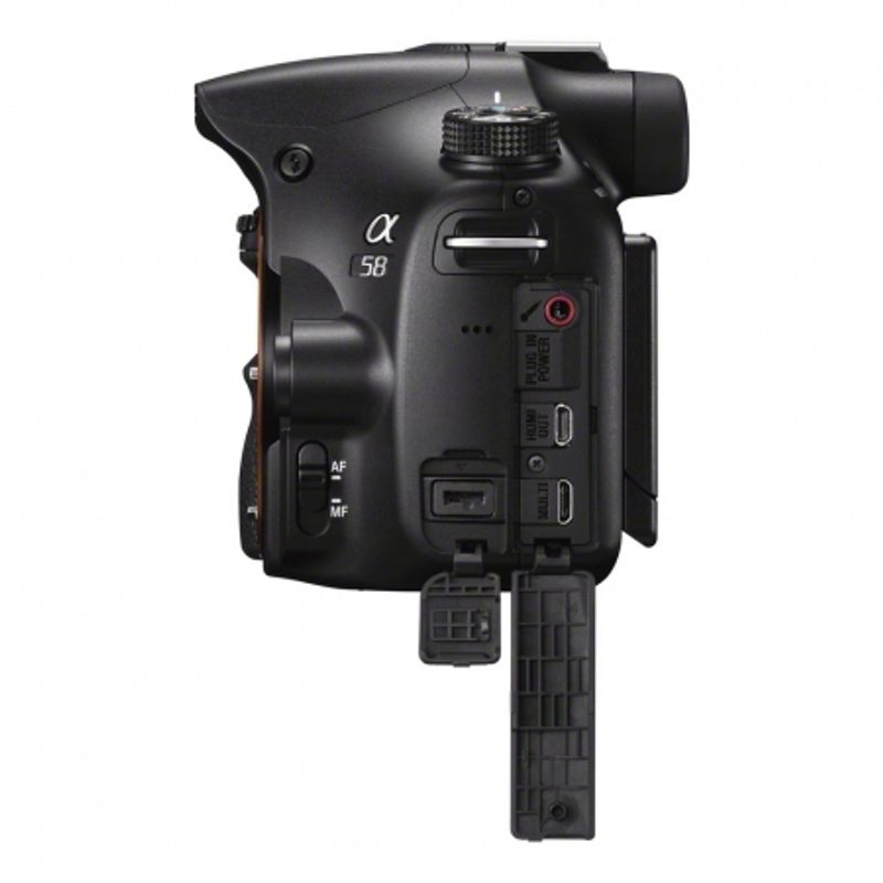 aparat-foto-sony-slt-a58-kit-18-55mm-sam-ii-55-200-sam-ii-26683-7