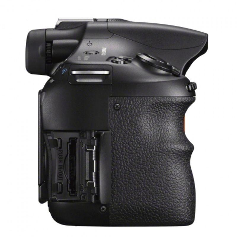 aparat-foto-sony-slt-a58-kit-18-55mm-sam-ii-55-200-sam-ii-26683-8