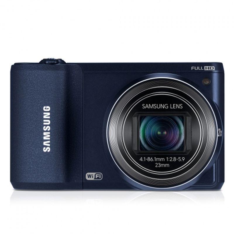 samsung-wb800f-negru-aparat-compact-cu-zoom-optic-21x-si-wi-fi-26722-1