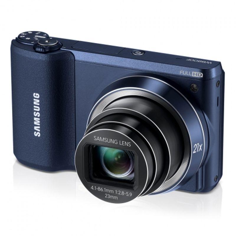 samsung-wb800f-negru-aparat-compact-cu-zoom-optic-21x-si-wi-fi-26722-2