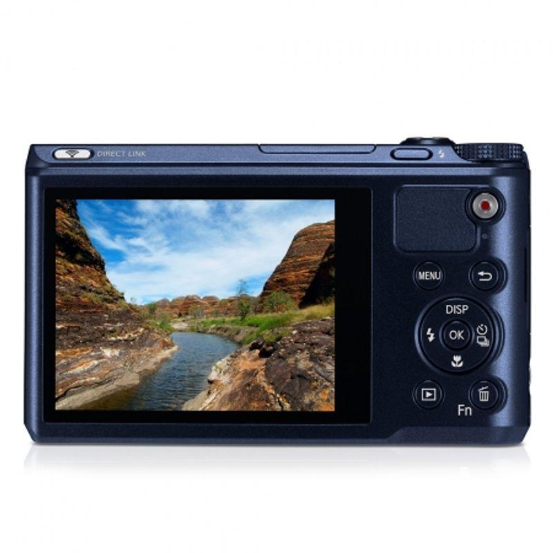 samsung-wb800f-negru-aparat-compact-cu-zoom-optic-21x-si-wi-fi-26722-3