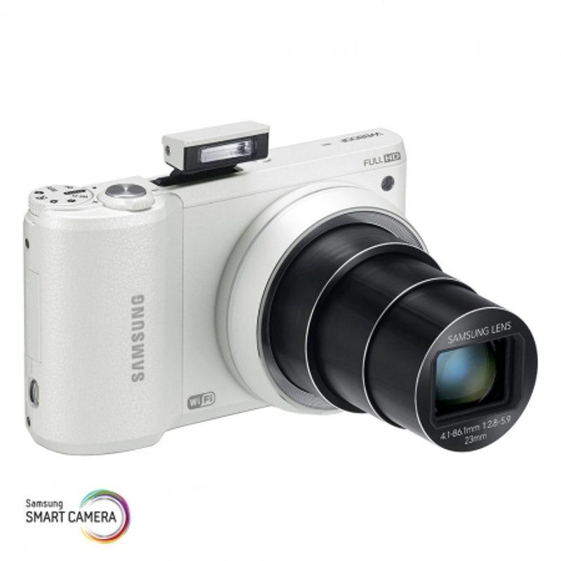 samsung-wb800f-alb-aparat-compact-cu-zoom-optic-21x-si-wi-fi--26723