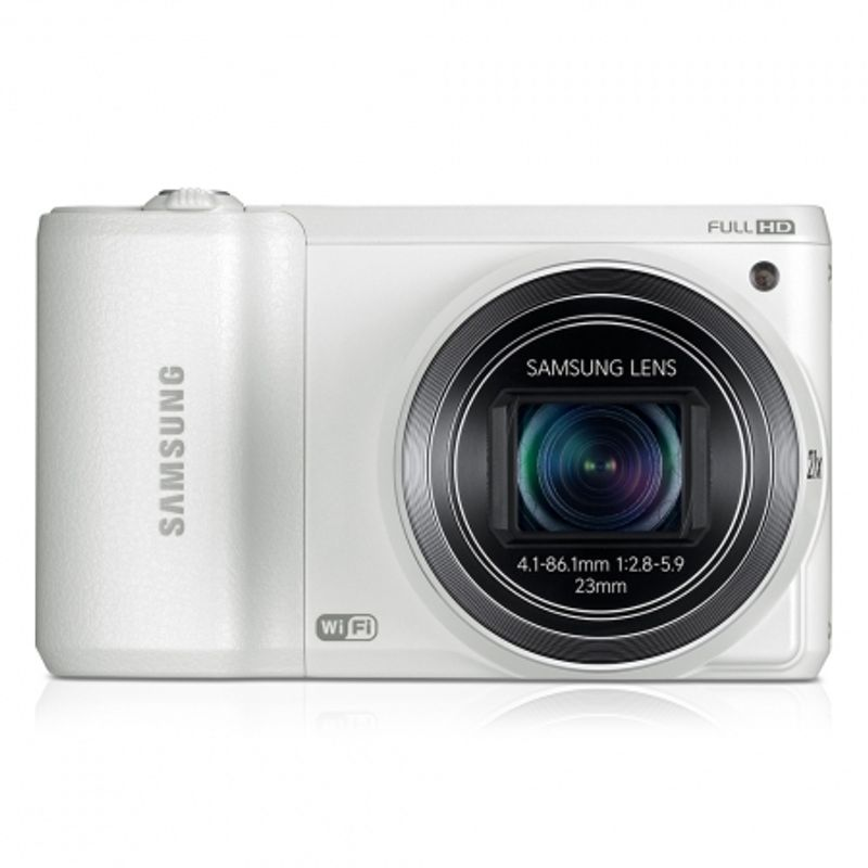 samsung-wb800f-alb-aparat-compact-cu-zoom-optic-21x-si-wi-fi-26723-1