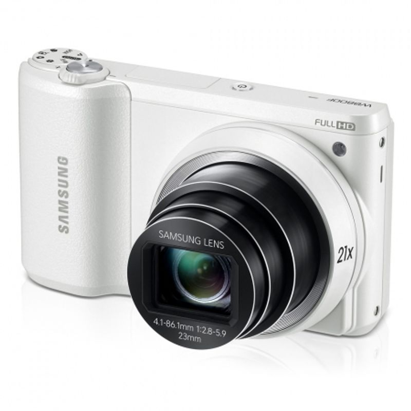 samsung-wb800f-alb-aparat-compact-cu-zoom-optic-21x-si-wi-fi-26723-2