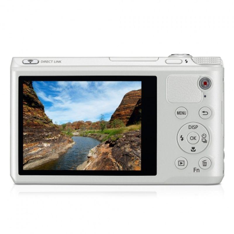 samsung-wb800f-alb-aparat-compact-cu-zoom-optic-21x-si-wi-fi-26723-3