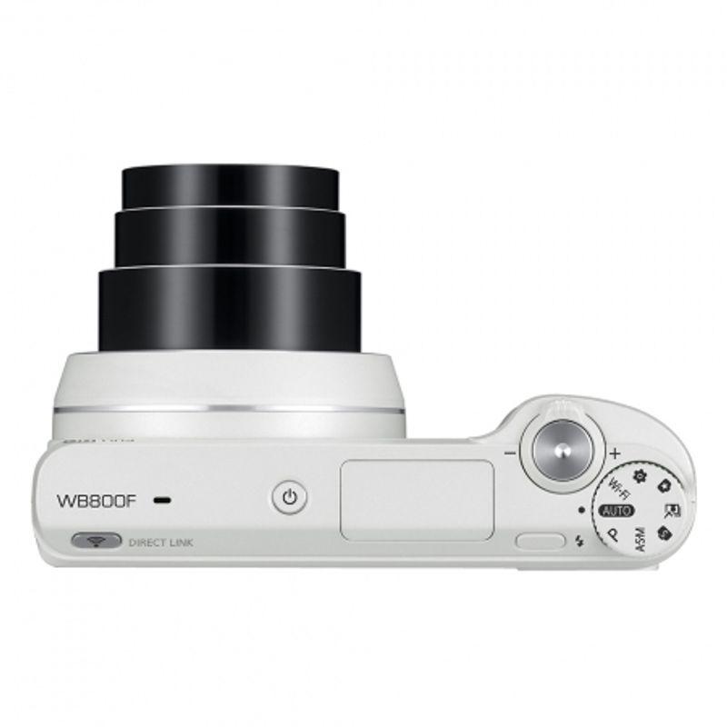 samsung-wb800f-alb-aparat-compact-cu-zoom-optic-21x-si-wi-fi-26723-4