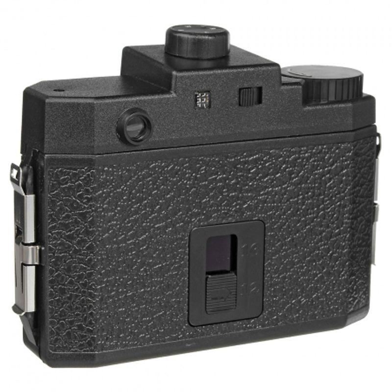 aparat-foto-holga-cfn-120-starter-kit-26726-1