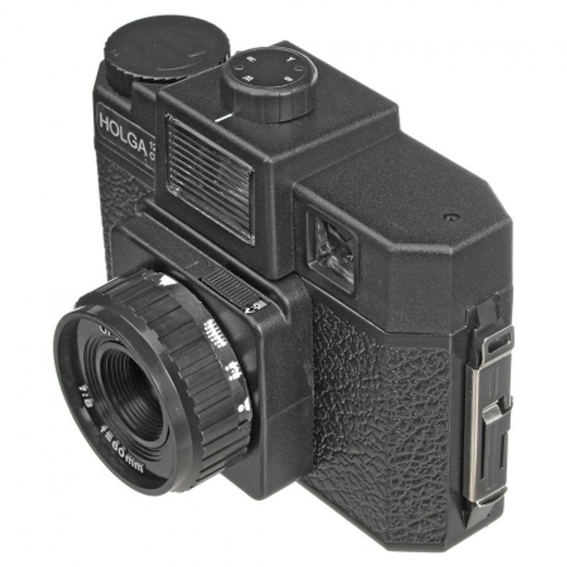 aparat-foto-holga-cfn-120-starter-kit-26726-2