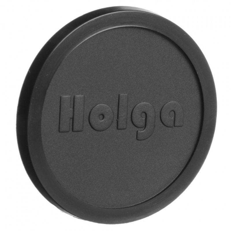 aparat-foto-holga-cfn-120-starter-kit-26726-4