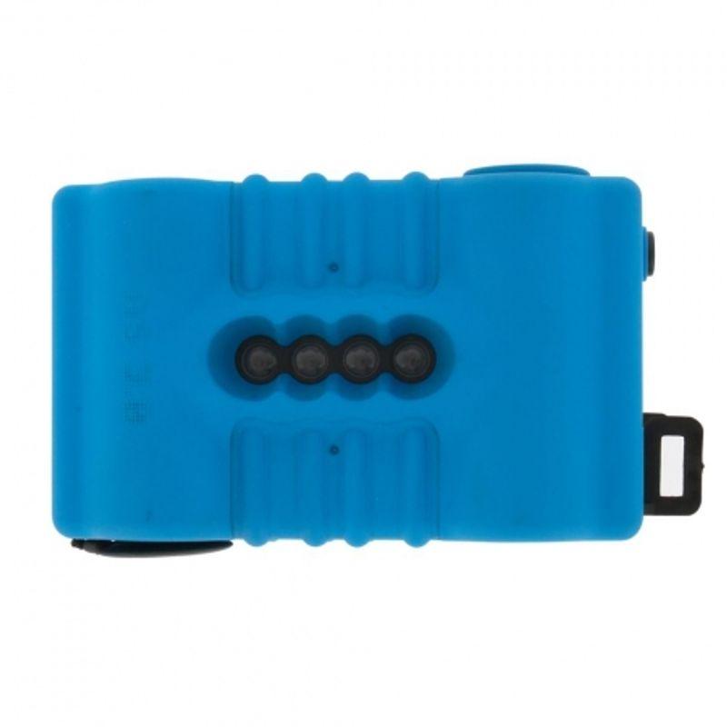 lomography-supersampler-albastru-26727