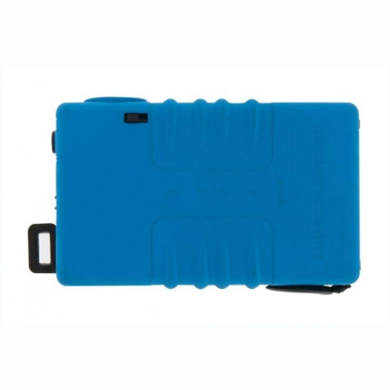 lomography-supersampler-albastru-26727-1