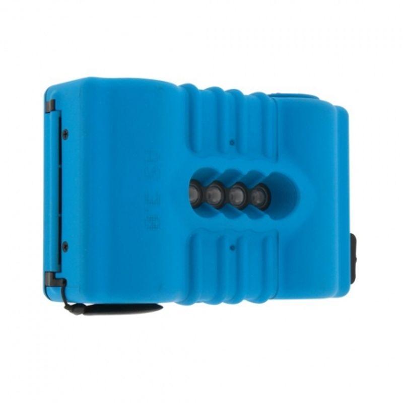 lomography-supersampler-albastru-26727-5