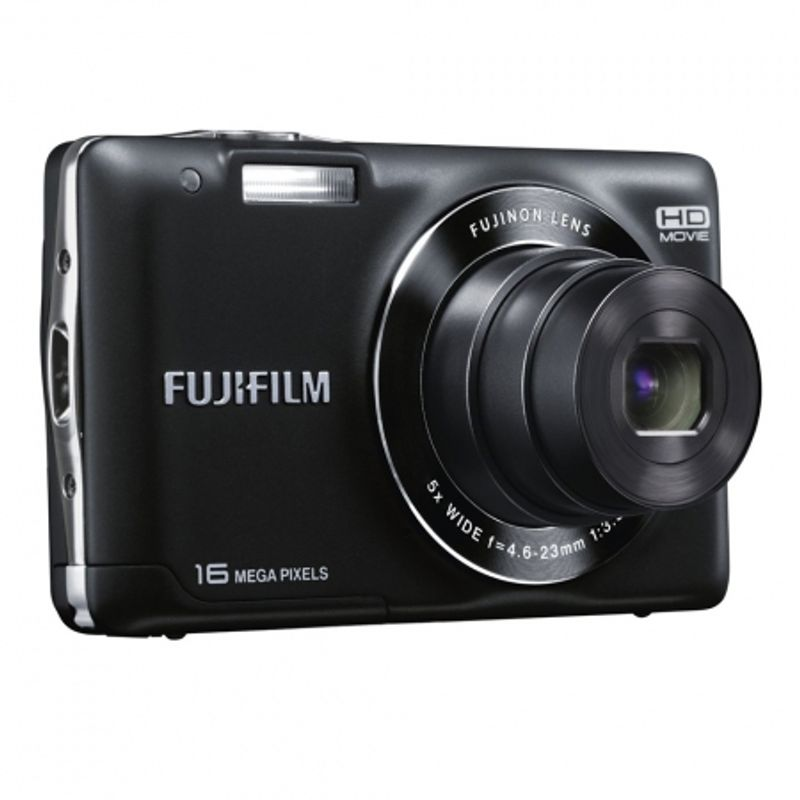 aparat-foto-fujifilm-finepix-jx550-26781-1