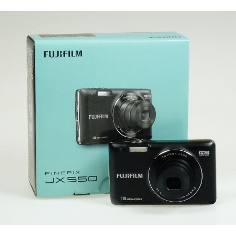 aparat-foto-fujifilm-finepix-jx550-26781-5