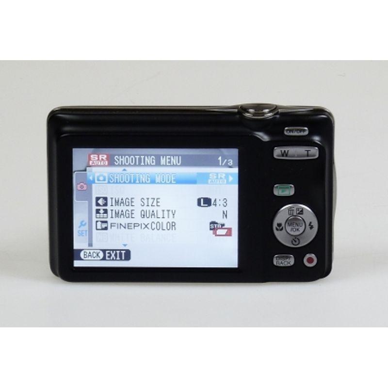 aparat-foto-fujifilm-finepix-jx550-26781-6