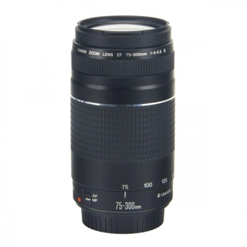 canon-eos-650d-kit-double-zoom-18-55-dc-iii-fara-is-75-300-dc-fara-is-26783-2