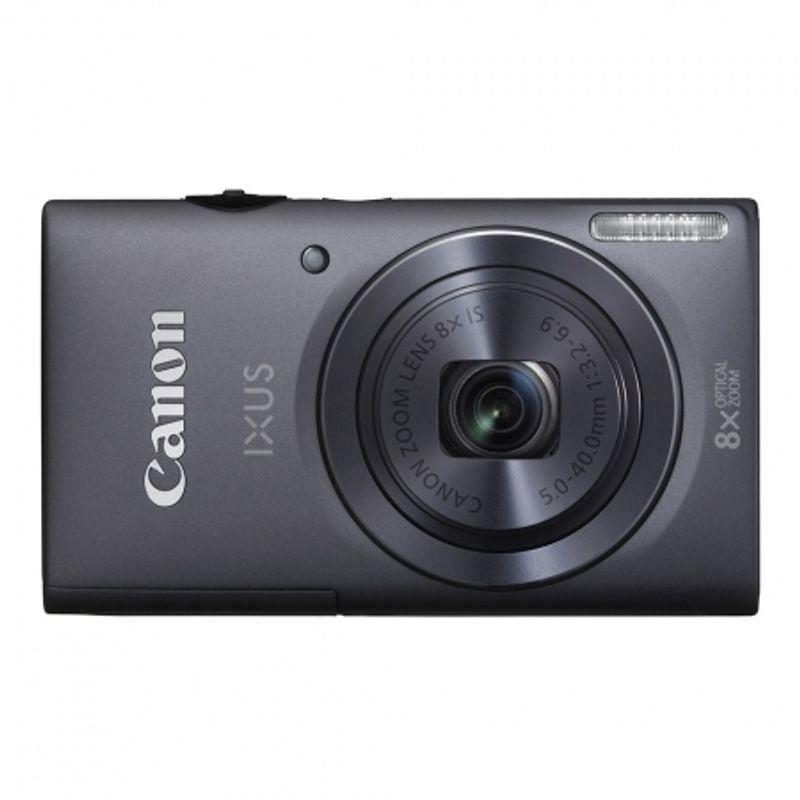 canon-ixus-140-is-gri-27023-1