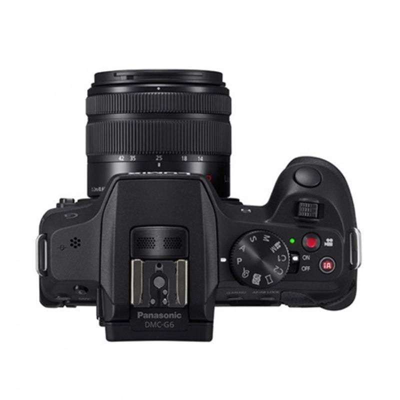 panasonic-lumix-dmc-g6-negru-kit-obiectiv-vario-g-14-42mm-f-3-5-5-6-megaois-27137-4