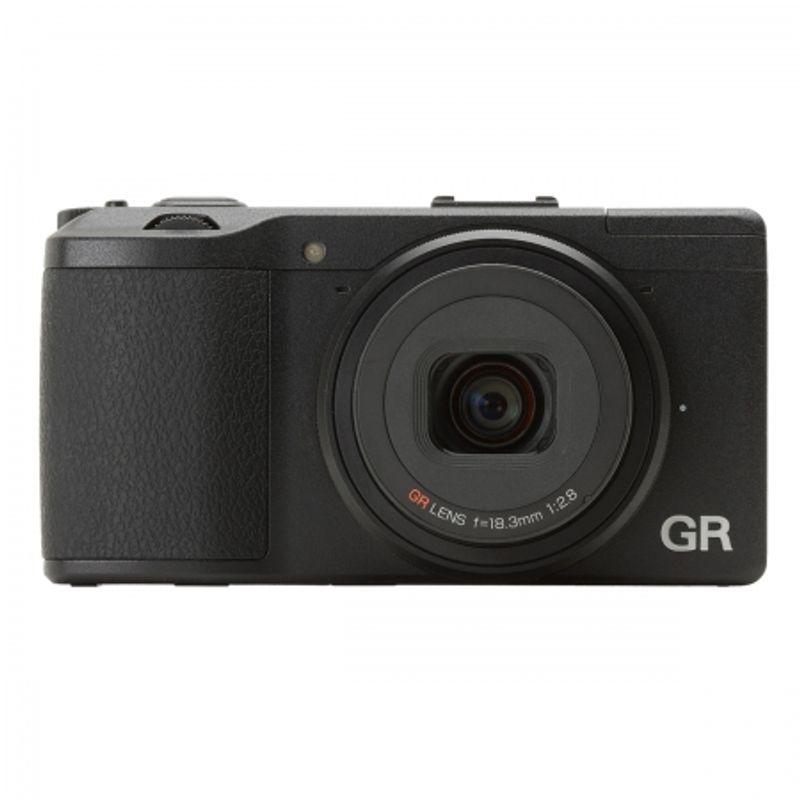 ricoh-gr--27167