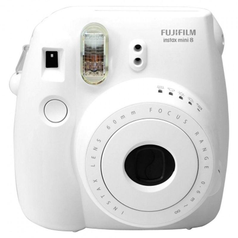 fujifilm-instax-mini-8-alb-aparat-foto-instant-27264-1