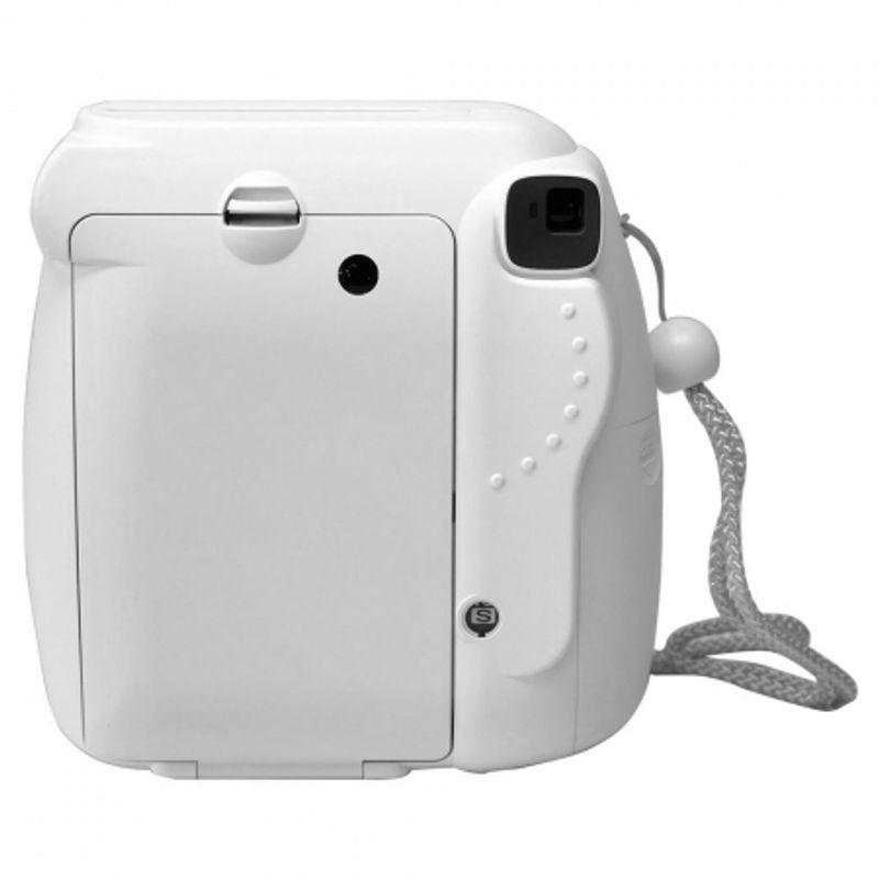 fujifilm-instax-mini-8-alb-aparat-foto-instant-27264-2