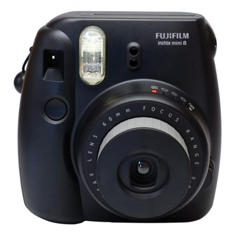 fujifilm-instax-mini-8-negru-aparat-foto-instant-27265