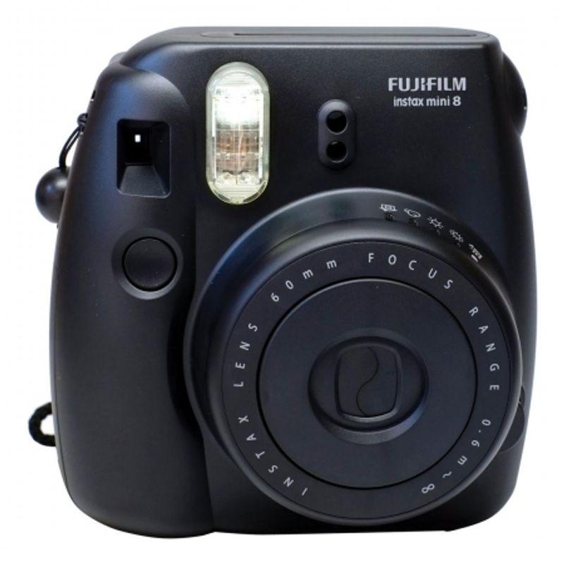 fujifilm-instax-mini-8-negru-aparat-foto-instant-27265-1
