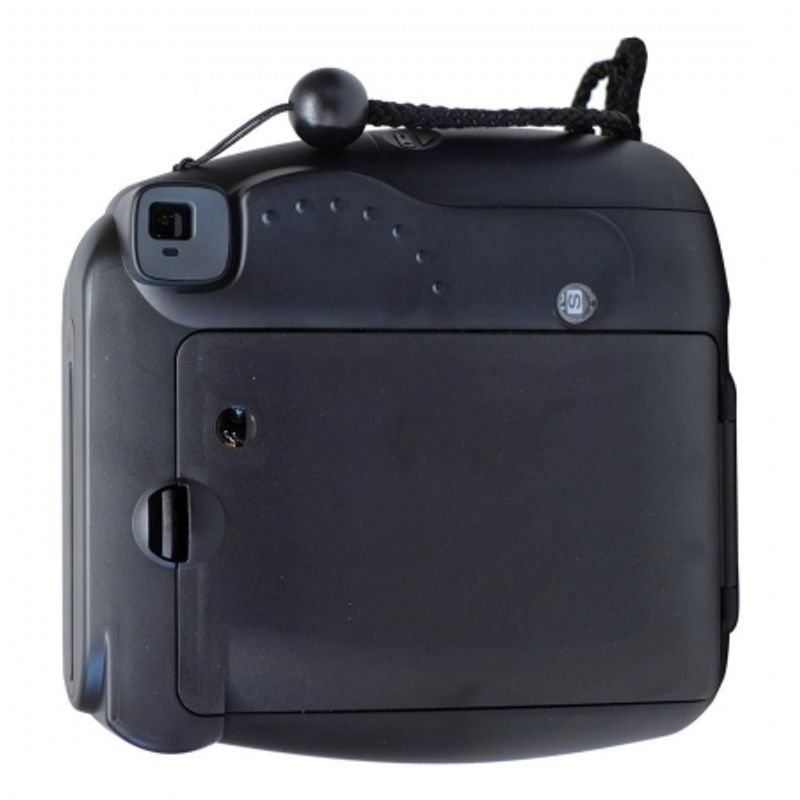 fujifilm-instax-mini-8-negru-aparat-foto-instant-27265-2